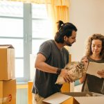 Top 5 motive pentru care este bine sa lucrezi cu o agentie imobiliara