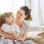 Farmacia care se preocupă atât de mame cât și de copii