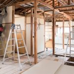 Reformex – locul unde poti sa gasesti un profesionist in renovari interioare si exterioare