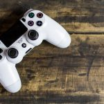 Care este partea pozitivă a jocurilor video?