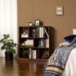 Piese de mobilier de la Unic Spot ce se încadrează în orice spațiu