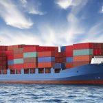 Soluţii business ORIENT pentru transportul maritim de mărfuri